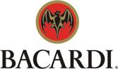 img/partner/bacardi.jpg