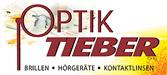 img/partner/optik_tieber.jpg