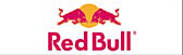 img/partner/red_bull_logo.jpg