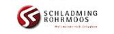 img/partner/schladming_logo.jpg
