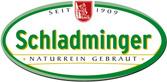 img/partner/schladminger.jpg